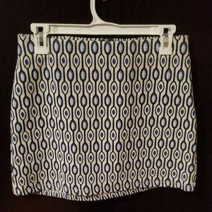 ❤2/$15❤ H&M skirt